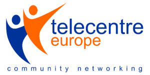 Telecentre-Europe aisbl
