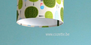 Cozette_cover_1G