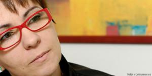 Magali Benitez, Online Marketing expert at Poliedric.com