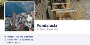 Fundalucia_08G