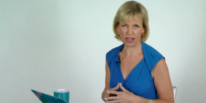 Mari Smith: 7 Steps to Facebook Success [webinar]