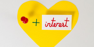 Pinning for Good – How Nonprofits Can Use Pinterest to Raise Money, Create Awareness and Do Good