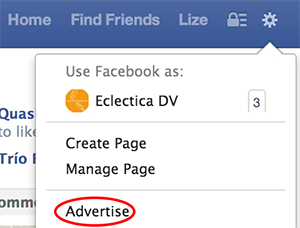 01-FacebookAds_CreateAccount1H