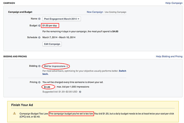09-FacebookAds_Campaign&BidG