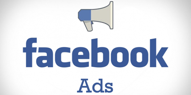 Creating Facebook Ads with the Ads Manager