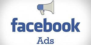 facebook-adsH